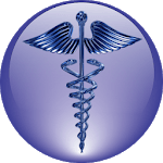Clinical Cases Diagnosis icon