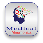Medical Mnemonics High Yield icon