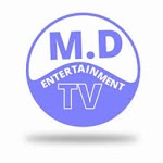 MDEnt TV icon