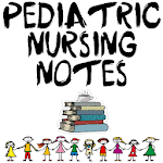 Pediatric Nursing Notes for pc logo