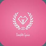 SNSD Lyrics (Offline) icon
