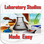 Laboratory Studies icon