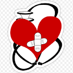Heart Sounds & Cardiology Mnemonics icon