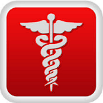 Comprehensive Medical Mnemonics  (27 in 1) icon