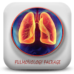 All Lung Sounds & Chest X-Rays icon