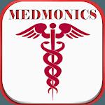 All Medical Mnemonics icon