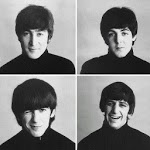 The Beatles Ultimate Complete icon