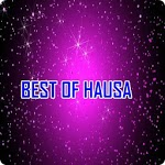 Best Hausa Songs for pc logo