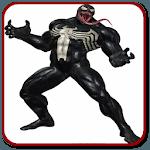 Venom Wallpaper Full HD icon