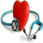 Heart Murmurs icon