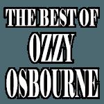 The Best of Ozzy Osbourne icon