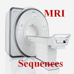 MRI Sequences icon