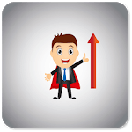 Sales & Marketing Skills icon