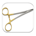Suture Guidelines icon