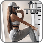 Baddie Teen Outfits Ideas 2019 for pc logo