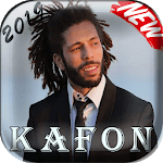 KAFON 2019   (kafon) for pc logo