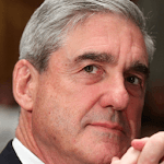 Mueller Report News & Analysis icon