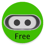 3D Stereo Photo Viewer icon