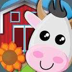 Baby's Farm icon