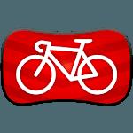Better Bike Light icon