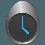 Basic Egg Timer icon