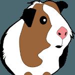My Guinea Pigs icon