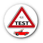 G1 Driving Test - Ontario icon