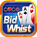 Bid Whist icon