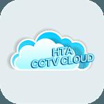 HTACloud icon