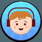 Аудиосказки для детей icon