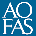 AOFAS Meetings for pc logo