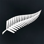 All Blacks Official icon