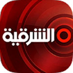 Alsharqiya TV icon