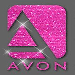 Avon Beauty Products icon