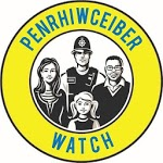 Penrhiwceiber Watch icon