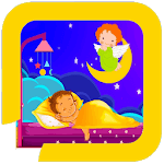 Gujarati Halarda-Lullabies icon