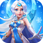 Dawn of Fate icon
