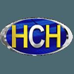 HCH icon