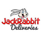 JackRabbit Deliveries for pc logo