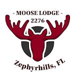 Moose Lodge #2276 icon