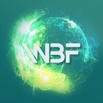 WBF dApp icon