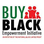 Buy Black App icon