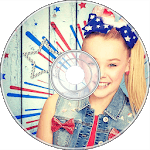 Song Jojo Siwa icon