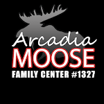 Moose Lodge #1327 icon