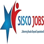 Sisco Jobs icon