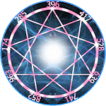Solfeggio Frequencies : Chakra Healing icon
