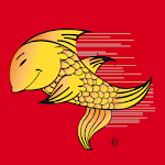 Sushi Runner icon