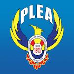 Phoenix Law Enforcement Assn icon