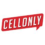 CellOnly icon