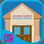 Children of America icon